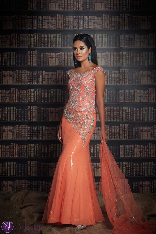 Pink dress to wear to a wedding  Harshada Rajani harshadarajani on Pinterest
