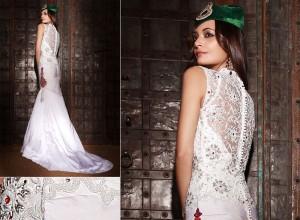 fusion-bridal-wear